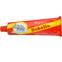 Debello lijm voor dazenval | stalapotheek.nl