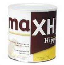 maxh hippo goede vorm zit van binnen  Stalapotheek.nl