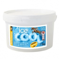 Naf Ice Cool | Stalapotheek
