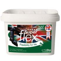 NAF Superflex   stalapotheek.nl